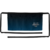ProSphere  valley view Ombre Waist Apron